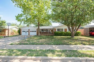 711 W 5TH ST, Idalou, TX 79329 - Photo 2