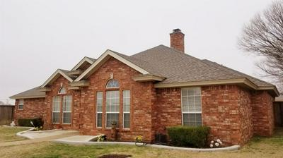 201 SOONER ST, WOLFFORTH, TX 79382 - Photo 2