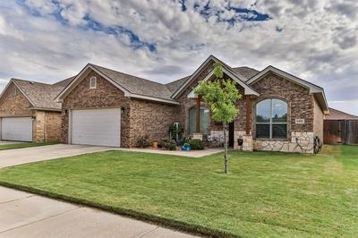 6811 PONTIAC AVE, Lubbock, TX 79424 - Photo 2