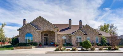 4603 101ST ST, Lubbock, TX 79424 - Photo 2