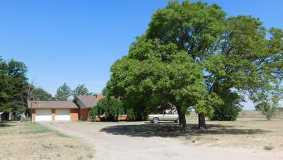 510 COUNTY ROAD 193, Muleshoe, TX 79347 - Photo 1