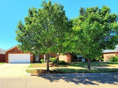 6801 85TH ST, Lubbock, TX 79424 - Photo 2