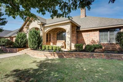 6018 89TH ST, Lubbock, TX 79424 - Photo 2