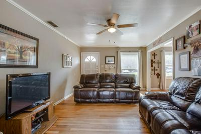 3108 26TH ST, Lubbock, TX 79410 - Photo 2