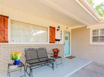 4608 30TH ST, Lubbock, TX 79410 - Photo 2