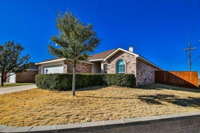 6502 92ND ST, Lubbock, TX 79424 - Photo 1