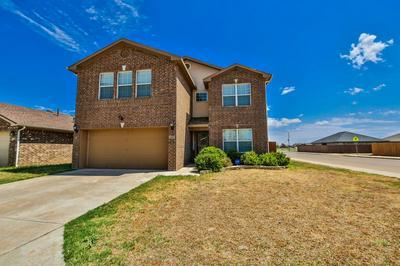 8709 10TH PL, Lubbock, TX 79416 - Photo 2