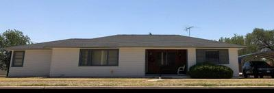 130 E 13TH ST, Littlefield, TX 79339 - Photo 1