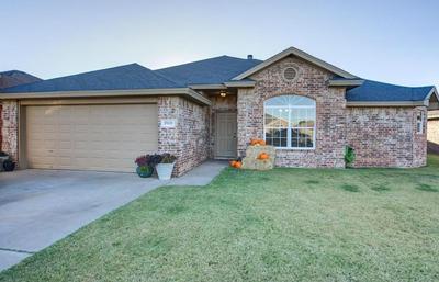 10608 COLTON AVE, Lubbock, TX 79424 - Photo 2