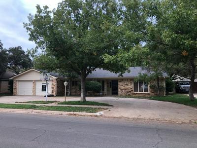 3110 81ST ST, Lubbock, TX 79423 - Photo 1