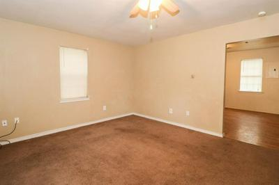 705 E 15TH ST, Littlefield, TX 79339 - Photo 2