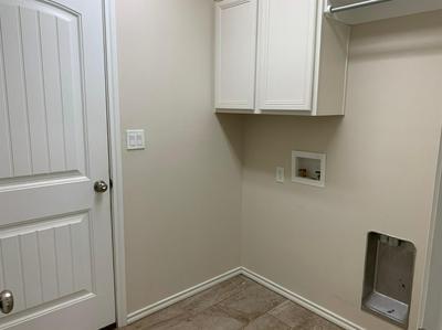 13802 VERNON AVE, Lubbock, TX 79423 - Photo 2