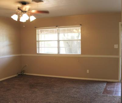 1003 S LONS ST, Brownfield, TX 79316 - Photo 2