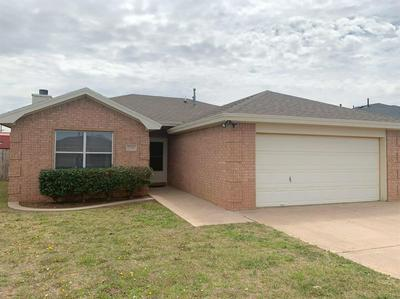 2509 108TH DR, LUBBOCK, TX 79423 - Photo 1