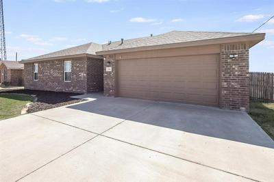 506 E 7TH ST, Idalou, TX 79329 - Photo 2