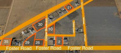 6788 TRUMP CT, Ropesville, TX 79358 - Photo 1