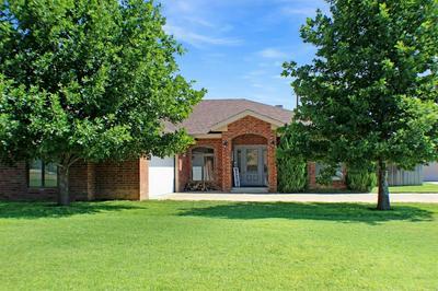 1708 W AVENUE G, Muleshoe, TX 79347 - Photo 1