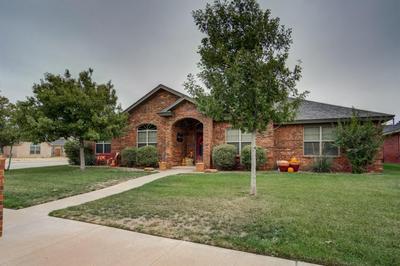 11001 GENOA AVE, Lubbock, TX 79424 - Photo 2