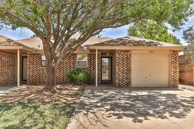 6823 IOLA AVE, Lubbock, TX 79424 - Photo 2