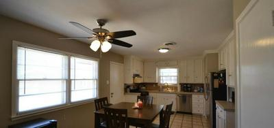3822 26TH ST, Lubbock, TX 79410 - Photo 2