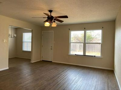 6512 22ND ST, Lubbock, TX 79407 - Photo 2