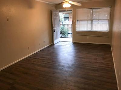 UNIT 1 15TH STREET, Lubbock, TX 79401 - Photo 2