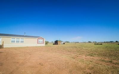 6341 BEAR ROAD, Smyer, TX 79367 - Photo 2