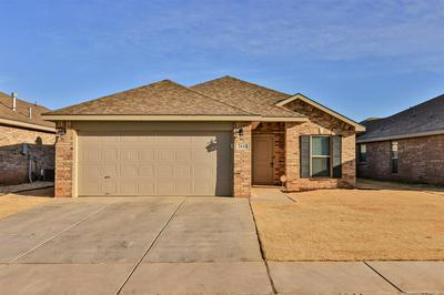 7448 103RD ST, Lubbock, TX 79424 - Photo 1