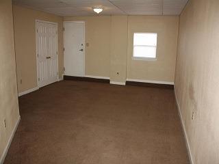1619 8 UNIVERSITY AVENUE, Lubbock, TX 79401 - Photo 2