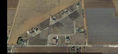 3898 COOPER BOULEVARD, Ropesville, TX 79358 - Photo 1
