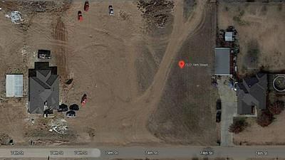 7322 74TH ST, Lubbock, TX 79424 - Photo 1