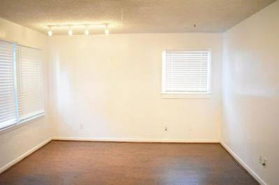 4103 30TH ST, LUBBOCK, TX 79410 - Photo 2