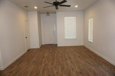 2545 138TH ST, Lubbock, TX 79423 - Photo 2