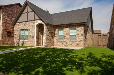 2126 9TH ST, Lubbock, TX 79401 - Photo 2