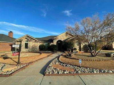 10107 IOLA AVE, Lubbock, TX 79424 - Photo 1