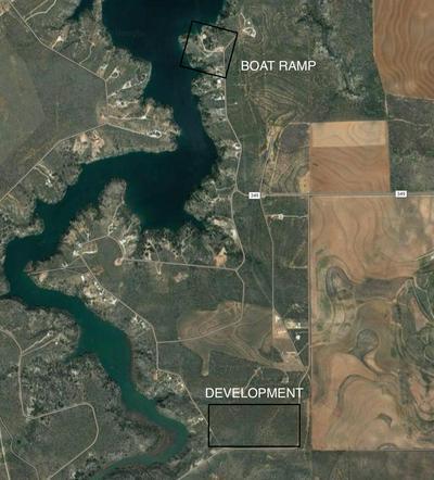 7 E COUNTY ROAD 351 DRIVE, Lake Alan Henry, TX 79330 - Photo 2