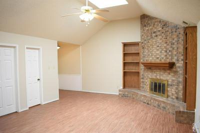 3110 75TH ST, Lubbock, TX 79423 - Photo 2