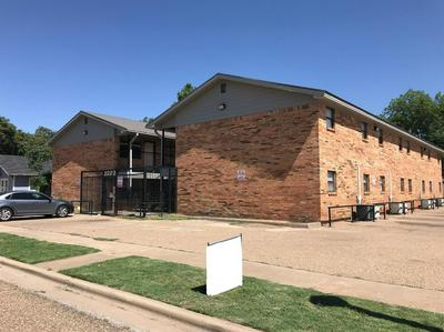 UNIT 1 15TH STREET, Lubbock, TX 79401 - Photo 1
