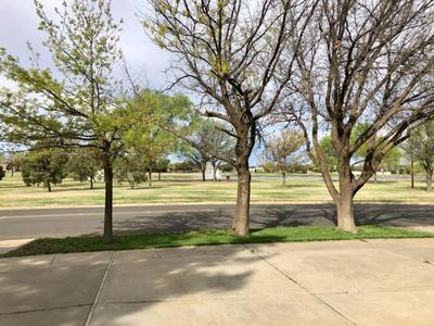 6611 PEORIA AVE, LUBBOCK, TX 79413 - Photo 2