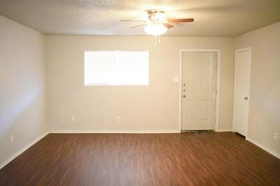1606 39 ELKHART AVENUE, LUBBOCK, TX 79416 - Photo 1