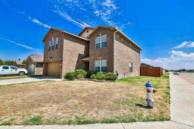 8709 10TH PL, Lubbock, TX 79416 - Photo 1