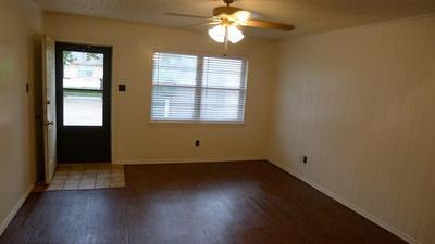 2308 74TH ST, Lubbock, TX 79423 - Photo 2