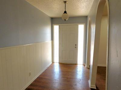 1730 W AVENUE F, Muleshoe, TX 79347 - Photo 2