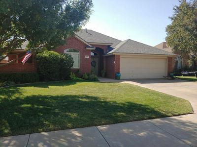 3003 104TH ST, Lubbock, TX 79423 - Photo 1