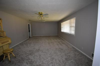 308 E 19TH ST, Littlefield, TX 79339 - Photo 2