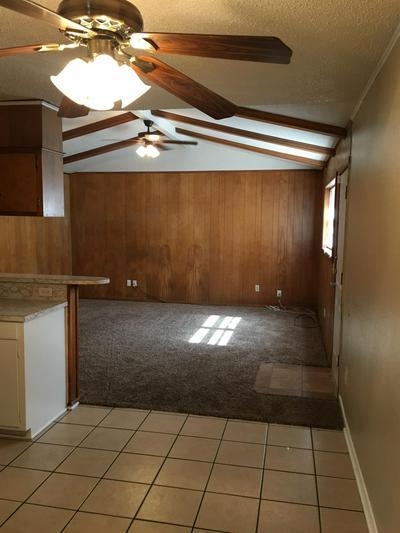 1316 W 32ND ST, Plainview, TX 79072 - Photo 2