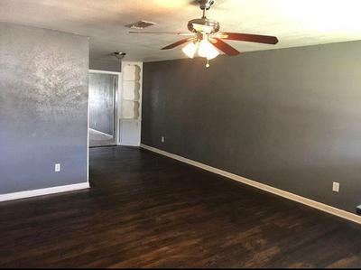 3509 31ST ST, Lubbock, TX 79410 - Photo 2