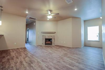 6710 67TH ST, LUBBOCK, TX 79424 - Photo 2