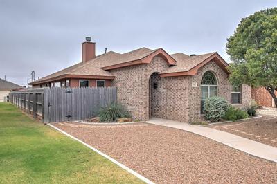 5913 103RD ST, Lubbock, TX 79424 - Photo 1