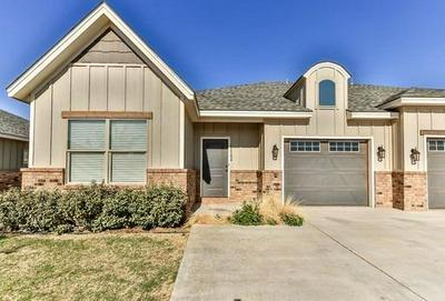 2510 112TH ST, Lubbock, TX 79423 - Photo 1